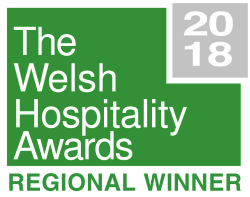The Welsh Hospitality Awards 2018
